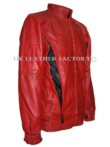 Ryan Gosling Leather Jacket | Leather Jackets | Scoop.it