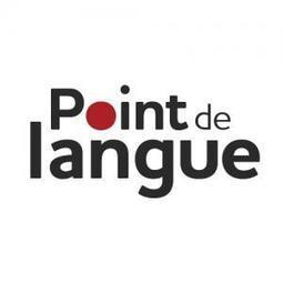 Points de langue | Français langue étrangère | Scoop.it