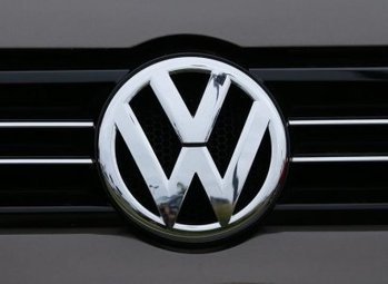 China's Corruption Investigation Into Volkswagen's China Venture Is Getting Wider | Global Corruption | Scoop.it