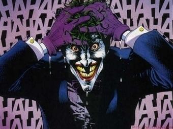Faut-il tuer un super-vilain ? | Comics France | Scoop.it