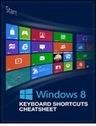 ITModelbook: Windows 8 Keyboard Shortcuts Cheatsheet   Server, Server OS and OS   Scoop.it