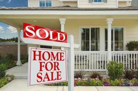 Smart Tips to Earn Maximum Profit by Selling Your Property | Explore | Scoop.it