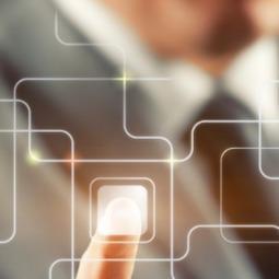 La transformación digital de los negocios. | MundoTIC | Scoop.it