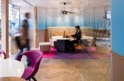 L'esprit village s'invite dans les espaces Club Med Voyages | Decoration aménagements commerciaux et professionnels, cosa&faits | Scoop.it