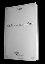 01 Vendémiaire An I - 14 Liberticide 2012 - Le cri est un autre silence | Poésie illuminée | Scoop.it