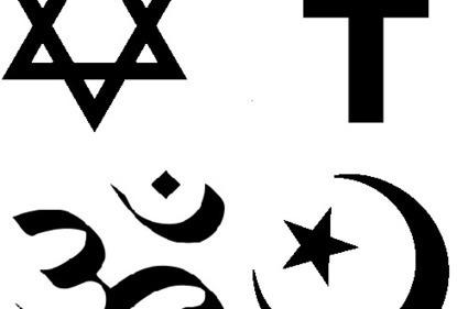 Att häda och skämta om religion är en demokratisk rättighet | Liv och ... | Religion i GP | Scoop.it