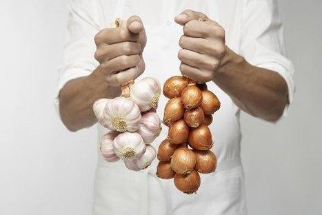 5 Diet Tips to Fight Candida Yeast Infections | Bazaar | Scoop.it