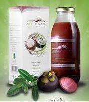 obat herbal sifilis | Obat Herbal Ace Max's | Scoop.it
