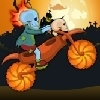 Zombie Bike Adventure | Online Web Games | Scoop.it