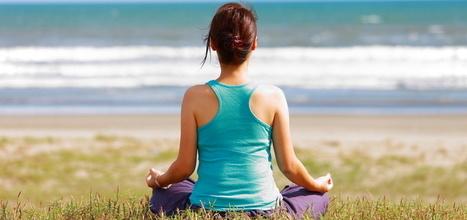 Baia del Mar suite hotel**** Start a Meditation Practice in 10 Easy Steps | Jesolo, oh Jes! | Scoop.it