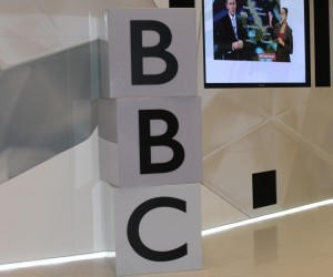 BBC News Tightens Up Mobile Redirects | Anything Mobile | Scoop.it