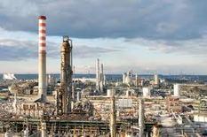 Economia Sicilia » Blog Archive » Eni: accordo Versalis con Neville venture per rilancio sito Priolo | EnergiaAmbiente2.0 | Scoop.it