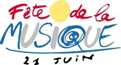 LYFtv.com: vos vidéos de la Fête de la musique 2012 dans le Vieux Lyon sur YouTube | LYFtv - Lyon | Scoop.it