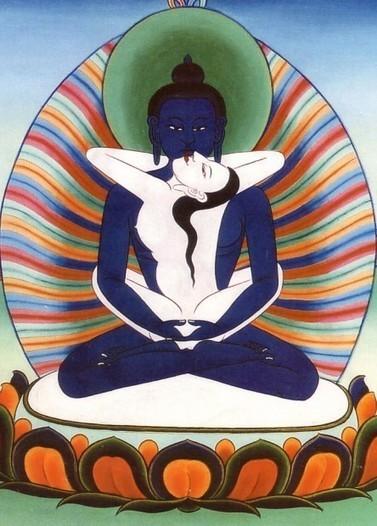Penetrating Wisdom | promienie | Scoop.it