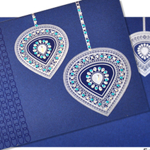 Get Elegant Design of Wedding Cards | Get Elegant Design of Wedding Cards Online | Scoop.it