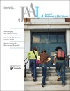 The New Literacies of Online Reading Comprehension: Expanding the Literacy and Learning Curriculum - Leu - 2011 - Journal of Adolescent & Adult Literacy - Wiley Online Library | FELA & IDEC | Scoop.it