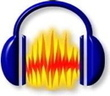 dscaudacity - Educational Uses of Audacity and Podcasts | Creating and editing audio with Audacity | Scoop.it