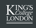 Mathematics Department Research Studentship, King's College London, UK | Scholarships Bank | Add Maths | Scoop.it