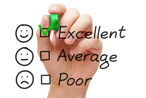 Putting Consumer Feedback to Good Use | Digital-News on Scoop.it today | Scoop.it