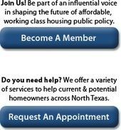 Mortgage Help Center Dallas | Affordable Housing Organizations Dallas | Scoop.it
