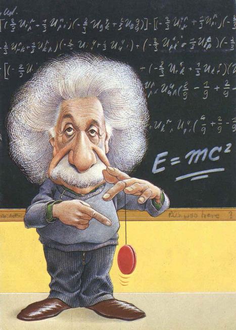 Introducción a la Física: Introducción a la Física Clásica.   LA FÍSICA EN EL SECUNDARIO   Scoop.it