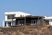 Stylish Vacation Homes around the Globe | Texas Coast Real Estate | Scoop.it