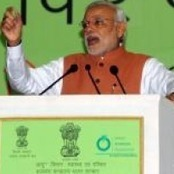 Ayurveda Should be Recognized as a Way of Life: PM Modi - NDTV | Ayurveda and stress | Scoop.it