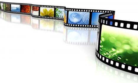 Google bate todos los records de anuncios en vídeos online   Curiosidades en P&M   Scoop.it