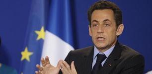 Diminution des frais de notaires : la fausse bonne idée de Sarkozy | Immobilier | Scoop.it