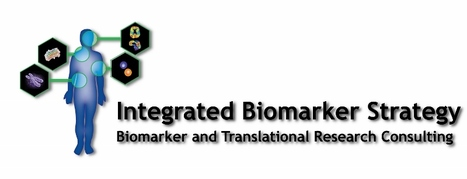 Integrated Biomarker Strategy: Biomarker of depression: Doctor I feel blue or maybe just over-methylated | Biomarkers and Personalized Medicine | Scoop.it