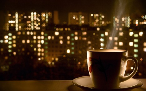 Indie latest post :Coffee Culture Destinations Around the World | Indietravel | Scoop.it