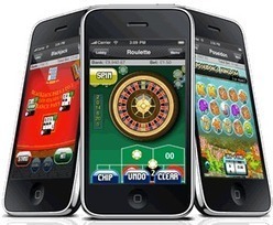 iGaming: What You Need to Know | Mobile Marketing | Scoop.it