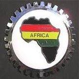 Conférence de presse du Parlement Panafricain: Addis Abéba, Ethiopie   Actualités Afrique   Actions Panafricaines   Scoop.it