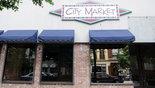 Bike shop planned for long-empty Monroe Center spot downtown Grand Rapids | heartside | Scoop.it
