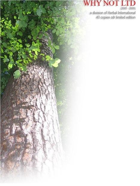 Herbal International: 1201 Battus - Marchetti - Petit:::: La Vie Dans Les Bois | DESARTSONNANTS - CRÉATION SONORE ET ENVIRONNEMENT - ENVIRONMENTAL SOUND ART - PAYSAGES ET ECOLOGIE SONORE | Scoop.it