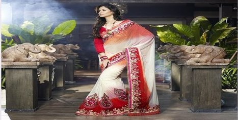 Ewebplace.com: Online shopping stores | buy online: women apparel, dresses, kurti, & sarees in India | onlineclothingshopping | Scoop.it