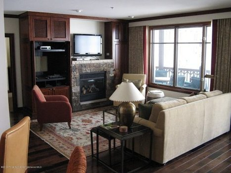 Property Details Aspen Real Estate Snowmass | Real Estate | Scoop.it