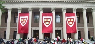 Institutions experimenting with targeted MOOCs | MOOCs | Scoop.it