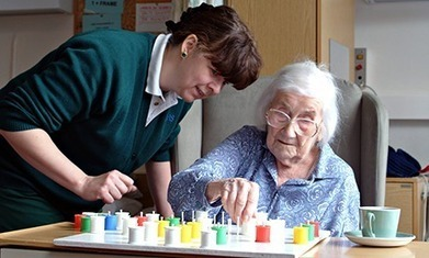 Future of the health service: the era of community care has arrived | (Online) Coordinated healthcare | Scoop.it