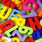 Brain Anatomy Of Dyslexia Differs Between The Sexes | The neuroscience of dyslexia | Scoop.it