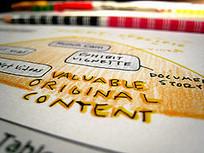 8 indicateurs pour évaluer votre marketing de contenu | CW - Usefull Web stuff | Scoop.it