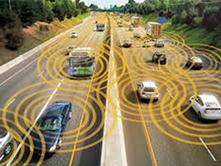 La Internet de los autos y sus obstáculos | Sociedad Digital | Scoop.it