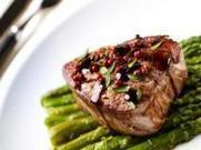 Una empresa israelí planea 'cultivar' carne artificial | Tecnología | Scoop.it