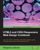 HTML5 and CSS3 Responsive Web Design Cookbook - Free eBook Share | Digital Media Archive | Scoop.it