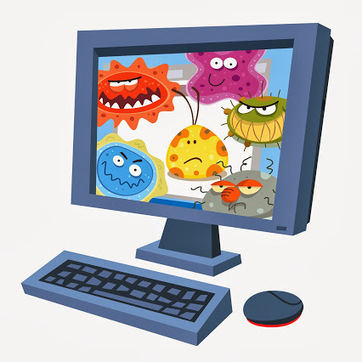Completely Remove Trojan.ExploitDrop.BV – How to Delete Trojan.ExploitDrop.BV? | speed up computer, remove virus | Scoop.it