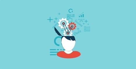 8 razones para elaborar un Plan de Marketing Online | Web Design & Online Marketing - XuLum.com | Scoop.it