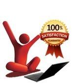 J2EE Online Training | IT Global Trainings | Business analyst  Online Training & certification in UK | Scoop.it