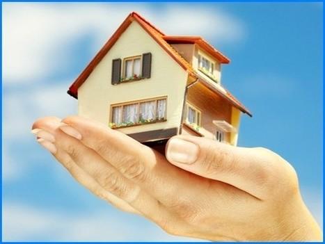 AWM Mortgage Loan in USA Provide Reasonable Interest Rate | AWM Mortgage Loan in USA | Scoop.it