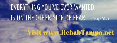 Rehab Tampa | RehabTampa | Scoop.it