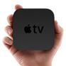 Apple TV Güncellemesi Geri Çekildi! - ShiftDelete.Net | Apple Tv | Scoop.it